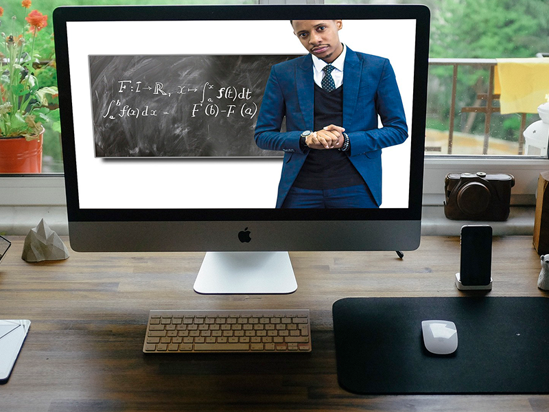 crear aula virtual
