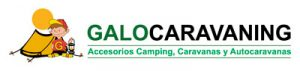 logo-galocaravaning-400x94
