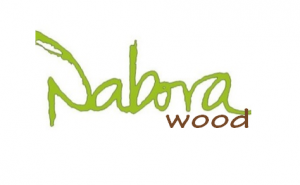 logo navora wood